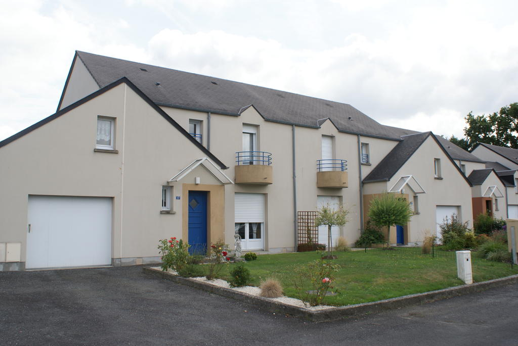 15 Lot. Les Vertes Rives - 01292647