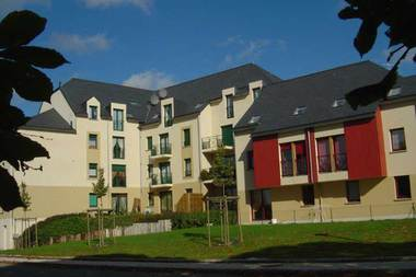 2002-appartements-fougeres-urbanistes